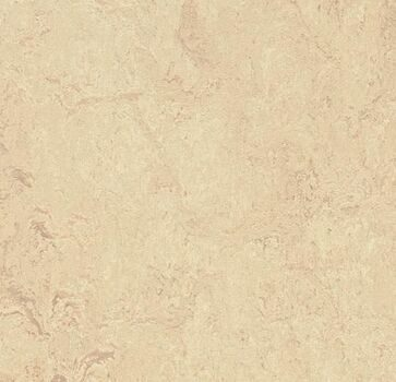 Marmoleum Real 2713 calico 2,5 мм