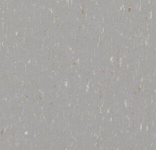Marmoleum Piano 3601 warm grey 2,5 mm
