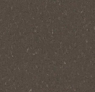 Marmoleum Piano 3632 sealion 2,5 mm