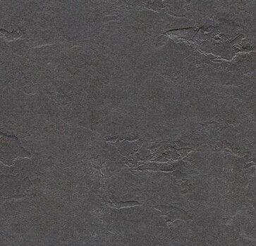 Marmoleum Slate e3725 Welsh slate 2,5 mm