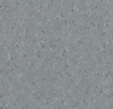 Sphera Element 50005 dark neutral grey 2 mm