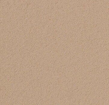 2186 blanched almond Bulletin Board