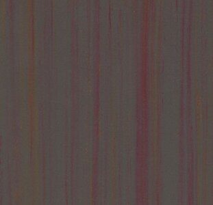 Marmoleum Striato Colour 5247 dark aura 2,5 mm