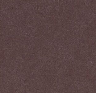 Marmoleum Walton 3353 eggplant purple 2,5 mm