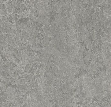 Marmoleum Real 3146 serene grey  2 мм