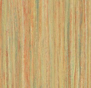 Marmoleum Striato Original 5238 straw field 2,5 mm