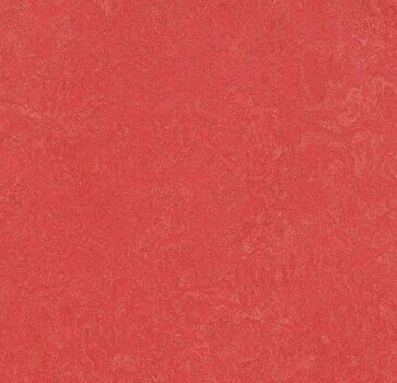 Marmoleum Fresco 3263 rose 2.5 mm
