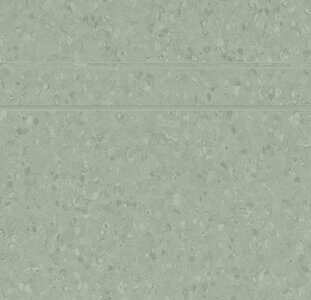 Sphera Element 50050 olive 2 mm