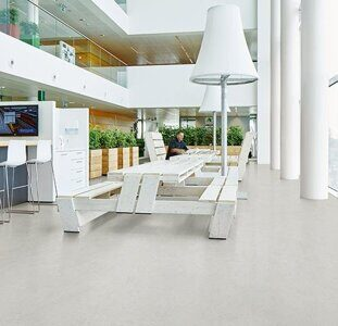 Marmoleum Concrete 3732 asteroid 2,5 mm