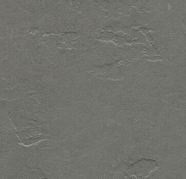 Marmoleum Slate e3745 Cornish grey 2,5 mm
