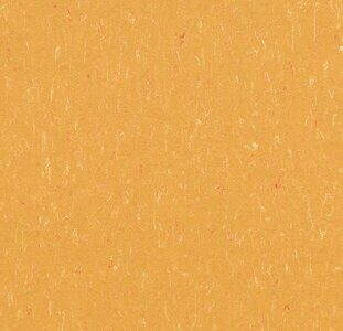 Marmoleum Piano 3622 mellow yellow 2,5 mm