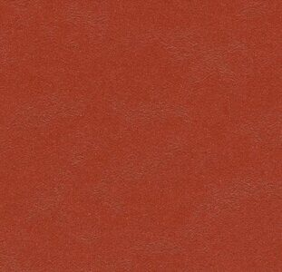 Marmoleum Walton 3352 Berlin red 2,5 mm