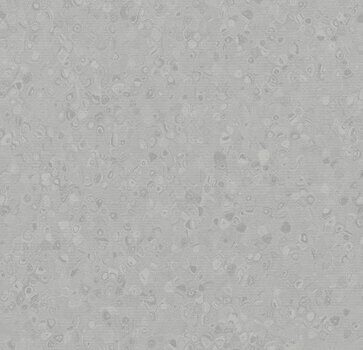 Sphera Element 50004 mid neutral grey 2 mm