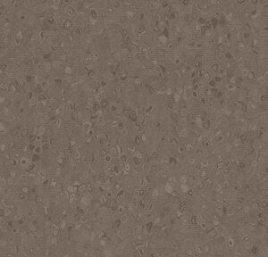 Sphera Element 50021 truffle 2 mm