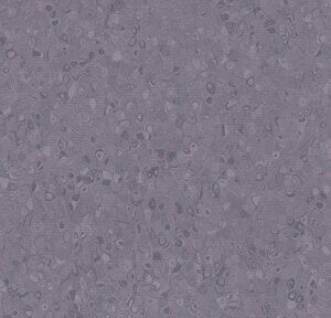 Sphera Element 50033 dimgray 2 mm