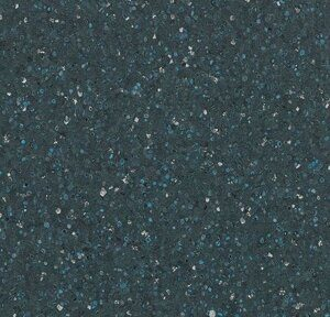 Sphera Evolution 50470 shaded aqua 2 mm