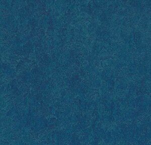 Marmoleum Fresco 3261 marine 2.5 mm