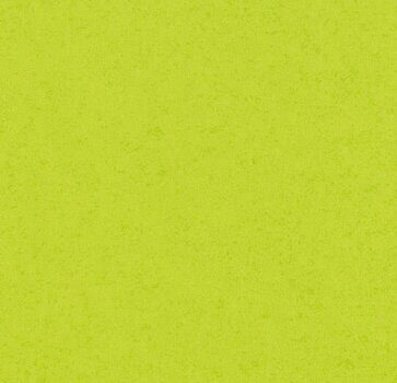 Modul'Up Compact Material 248UP43C lime green canyon