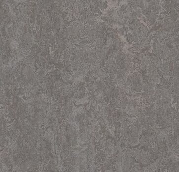 Marmoleum Real 3137 slate grey 2,5 мм