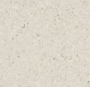 Sphera Essence 50500 limestone 2 mm