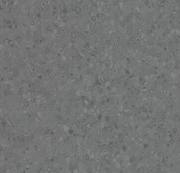 Sphera Element 50006 anthracite 2 mm